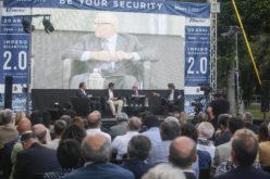IMPERO BIZANTINO 2.0 – intelligence & cybersecurity