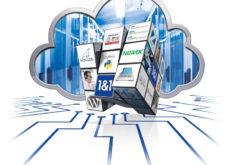 Configurazione individuale del software: 1&1 lancia il Managed Cloud Hosting