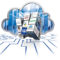 Configurazione individuale del software: 1&1 lancia il Managed Cloud Hosting