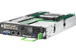 Fujitsu accelera sull'HPC con un rivoluzionario PRIMERGY CX600 M1