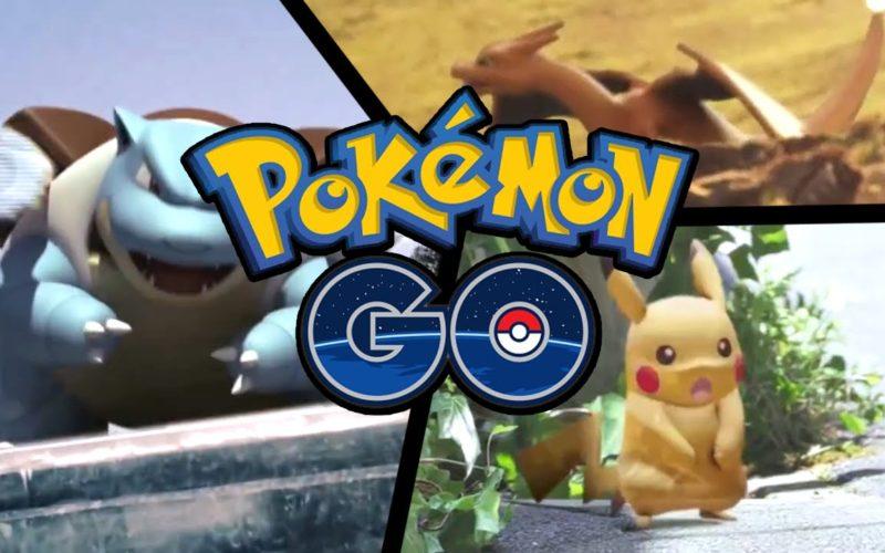 Pokémon GO Plus: aperti i preordini in Italia
