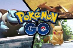 La Pokémon Mania contagia anche il web: raddoppiano le ricerche in quattro giorni