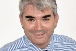 Francesco Eandi (SISTEMI), competenza, efficienza e servizio