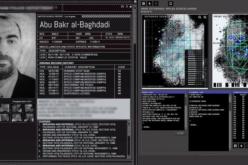 World-Check: il database con 2 milioni di terroristi è nelle mani di un hacker