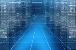 Interoute apre un nuovo Virtual Data Center a Singapore