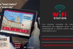 """Cloud4Wi premiata come migliore startup per la categoria """"Retail"""" ai Digital360 Awards"""