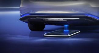 Qualcomm e Lear Corporation: accordo di licenza commerciale per la ricarica elettrica wireless dei veicoli