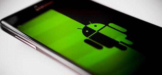 Android: paura HummingBad, ha già colpito 10 milioni di dispositivi