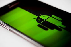 Android: report annuale sulla sicurezza