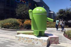 Android cresce in tutto il mondo, iOS perde colpi