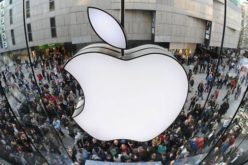 Apple: crescono ricavi e utili ma frenata su iPhone