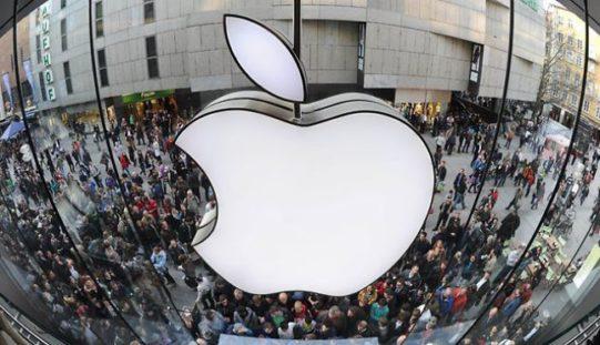 Apple: rincari per le app e novità per Apple Music