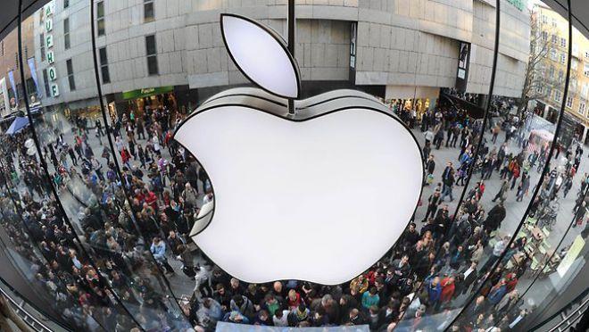 Apple venderà i suoi prodotti direttamente su Amazon