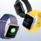 Calano le vendite di Apple Watch e il mercato dei wearable va giù
