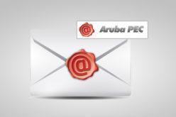 Aruba PEC e Actalis ricevono l'accreditamento eIDAS