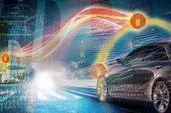 Accordo tra Volkswagen e LG per lo sviluppo di una piattaforma per l'auto connessa