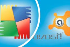 Avast compra la rivale AVG per 1,3 miliardi di dollari