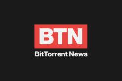 BitTorrent cambia e lancia le video news in diretta