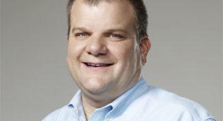 Apple Car: Bob Mansfield prende le redini del progetto