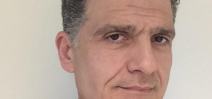 Bruno Camaggi (VM Sistemi), conoscenza, flessibilità e iperintegrazione