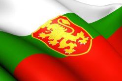 Bulgaria: d'ora in poi al governo solo software open source