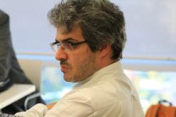 """Francesco Cavarero (Miroglio Group), come innovare il """"made in Italy"""""""