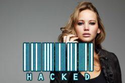 Celebgate: arrestato il secondo hacker responsabile delle violazioni a iCloud