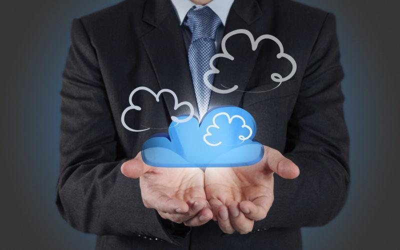 Avantune: entra in scena un nuovo player nelle soluzioni cloud enterprise