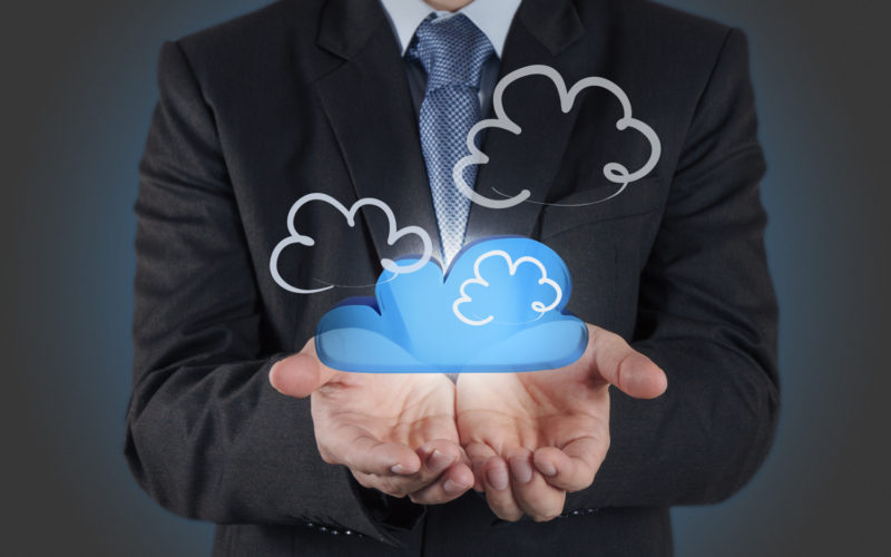 Soluzioni per l'integrazione nel cloud