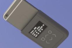 Snowden ha inventato una custodia per iPhone contro la sorveglianza