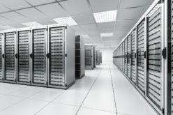 OVH apre 3 nuovi data center