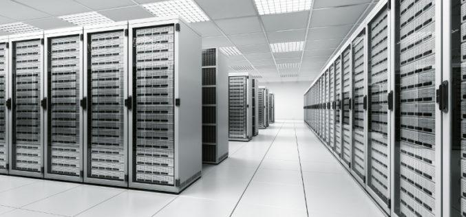 L'AI di DeepMind studia come ridurre la spesa energetica