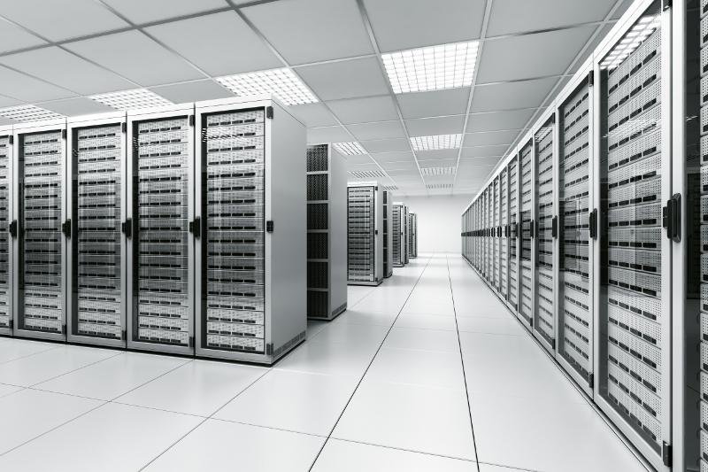 deepmind efficienza energetica data center google