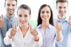 Ecco come migliorare la soddisfazione dei dipendenti e la produttività