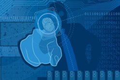 """InfoCert diventa """"Qualified Trust Service Provider"""" europeo per il servizio di Validazione Temporale"""