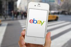 eBay si compra SalesPredict per migliorare le vendite