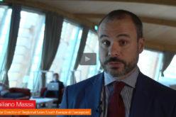 Video: Emiliano Massa, Forcepoint