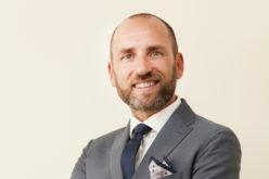 Enzo Capilli (Optimo Next), un passo avanti nel digital document management