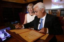 Accordo tra Ericsson e il MIUR a sostegno della scuola italiana