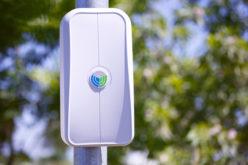 Facebook espande la rete Wi-Fi con OpenCellular