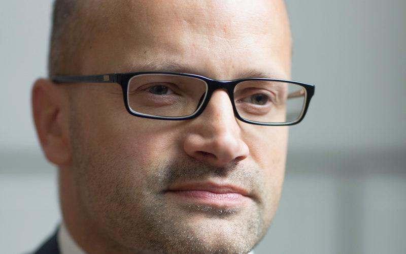 Fortinet, per i manager IT italiani la cybersecurity non è ancora una priorità assoluta