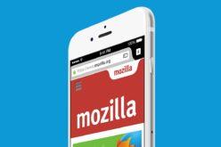 Firefox 5.0 arriva su iPhone con tante novità