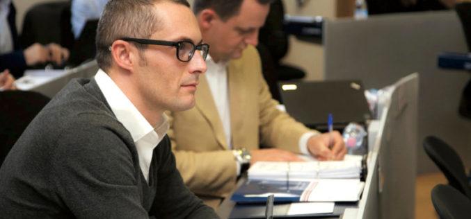 SDA Bocconi e Accenture, l'Academy dove nascono i nuovi CIO