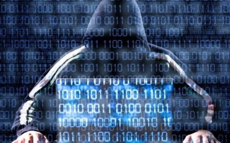 Il furto di dati provenienti dall'interno è tra le minacce più gravi per il business digitale