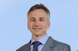 Giancarlo Stoppaccioli (R1), verso un periodo di cambiamenti