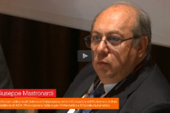 #SiamoForty: l'intervento di Giuseppe Mastronardi