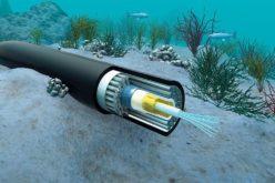 Attivati i nuovi cavi sottomarini di Google