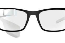 A che punto siamo con i Google Glass 2.0