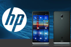 HP conferma l'uscita dello smartphone Elite x3 il 29 agosto
