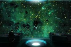 HTC annuncia VR Venture Capital Alliance: ecco a cosa serve